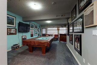 Photo 32: 2 2815 34 Avenue in Edmonton: Zone 30 House Half Duplex for sale : MLS®# E4207549