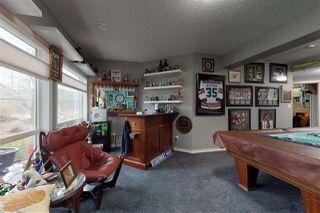 Photo 34: 2 2815 34 Avenue in Edmonton: Zone 30 House Half Duplex for sale : MLS®# E4207549