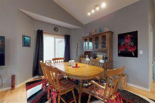 Photo 13: 2 2815 34 Avenue in Edmonton: Zone 30 House Half Duplex for sale : MLS®# E4207549