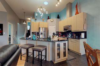Photo 12: 2 2815 34 Avenue in Edmonton: Zone 30 House Half Duplex for sale : MLS®# E4207549