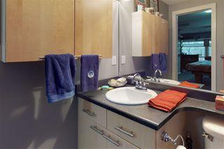 Photo 30: 2 2815 34 Avenue in Edmonton: Zone 30 House Half Duplex for sale : MLS®# E4207549