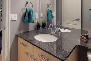 Photo 5: 2 2815 34 Avenue in Edmonton: Zone 30 House Half Duplex for sale : MLS®# E4207549