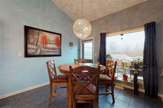 Photo 18: 2 2815 34 Avenue in Edmonton: Zone 30 House Half Duplex for sale : MLS®# E4207549
