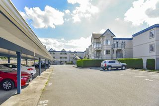 "Photo 31: 305 45504 MCINTOSH Drive in Chilliwack: Chilliwack W Young-Well Condo for sale in ""Vista View"" : MLS®# R2490367"
