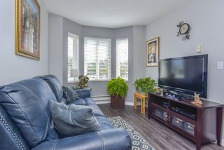 "Photo 10: 305 45504 MCINTOSH Drive in Chilliwack: Chilliwack W Young-Well Condo for sale in ""Vista View"" : MLS®# R2490367"