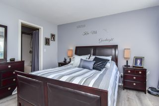 "Photo 8: 305 45504 MCINTOSH Drive in Chilliwack: Chilliwack W Young-Well Condo for sale in ""Vista View"" : MLS®# R2490367"