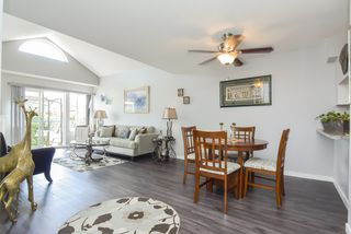"Photo 24: 305 45504 MCINTOSH Drive in Chilliwack: Chilliwack W Young-Well Condo for sale in ""Vista View"" : MLS®# R2490367"