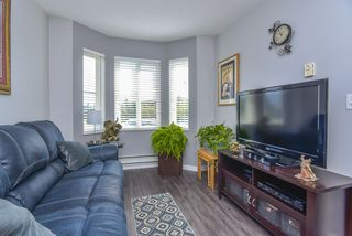 "Photo 11: 305 45504 MCINTOSH Drive in Chilliwack: Chilliwack W Young-Well Condo for sale in ""Vista View"" : MLS®# R2490367"