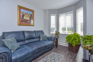 "Photo 12: 305 45504 MCINTOSH Drive in Chilliwack: Chilliwack W Young-Well Condo for sale in ""Vista View"" : MLS®# R2490367"