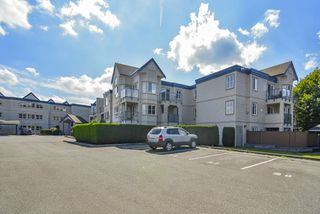 "Photo 30: 305 45504 MCINTOSH Drive in Chilliwack: Chilliwack W Young-Well Condo for sale in ""Vista View"" : MLS®# R2490367"
