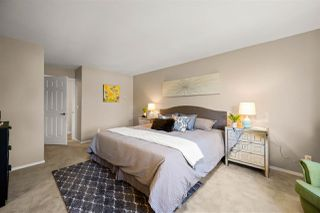 """Photo 26: 280 20391 96 Avenue in Langley: Walnut Grove Townhouse for sale in """"Chelsea Green"""" : MLS®# R2490946"""