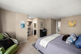 """Photo 27: 280 20391 96 Avenue in Langley: Walnut Grove Townhouse for sale in """"Chelsea Green"""" : MLS®# R2490946"""
