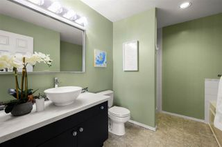 """Photo 28: 280 20391 96 Avenue in Langley: Walnut Grove Townhouse for sale in """"Chelsea Green"""" : MLS®# R2490946"""