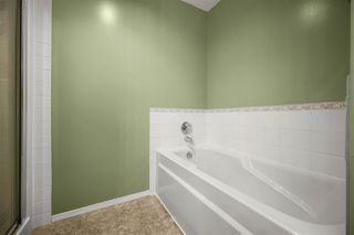 """Photo 29: 280 20391 96 Avenue in Langley: Walnut Grove Townhouse for sale in """"Chelsea Green"""" : MLS®# R2490946"""