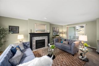 """Photo 17: 280 20391 96 Avenue in Langley: Walnut Grove Townhouse for sale in """"Chelsea Green"""" : MLS®# R2490946"""