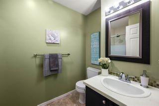 """Photo 24: 280 20391 96 Avenue in Langley: Walnut Grove Townhouse for sale in """"Chelsea Green"""" : MLS®# R2490946"""