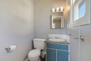 Photo 13: 4702 50 Avenue Avenue: Beaumont House for sale : MLS®# E4211785