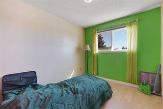 Photo 17: 4702 50 Avenue Avenue: Beaumont House for sale : MLS®# E4211785