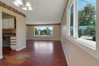 Photo 9: 4702 50 Avenue Avenue: Beaumont House for sale : MLS®# E4211785