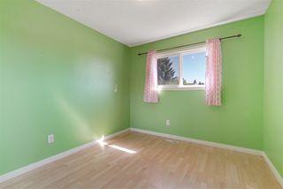 Photo 14: 4702 50 Avenue Avenue: Beaumont House for sale : MLS®# E4211785