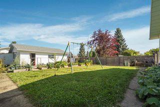 Photo 21: 4702 50 Avenue Avenue: Beaumont House for sale : MLS®# E4211785