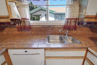 Photo 6: 4702 50 Avenue Avenue: Beaumont House for sale : MLS®# E4211785
