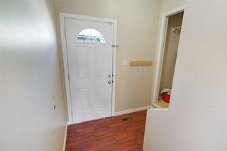 Photo 19: 4702 50 Avenue Avenue: Beaumont House for sale : MLS®# E4211785