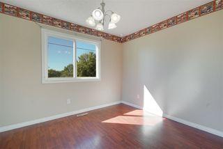 Photo 8: 4702 50 Avenue Avenue: Beaumont House for sale : MLS®# E4211785
