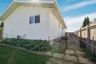 Photo 20: 4702 50 Avenue Avenue: Beaumont House for sale : MLS®# E4211785