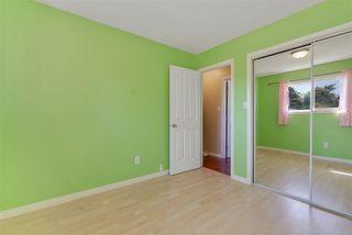 Photo 15: 4702 50 Avenue Avenue: Beaumont House for sale : MLS®# E4211785