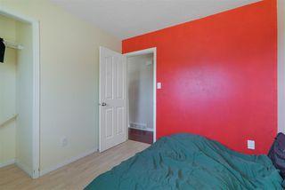 Photo 18: 4702 50 Avenue Avenue: Beaumont House for sale : MLS®# E4211785