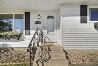 Photo 2: 4702 50 Avenue Avenue: Beaumont House for sale : MLS®# E4211785