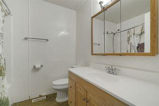 Photo 16: 4702 50 Avenue Avenue: Beaumont House for sale : MLS®# E4211785