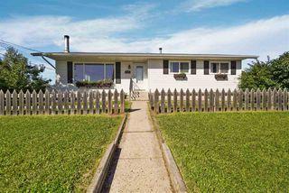 Photo 3: 4702 50 Avenue Avenue: Beaumont House for sale : MLS®# E4211785