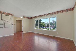 Photo 10: 4702 50 Avenue Avenue: Beaumont House for sale : MLS®# E4211785