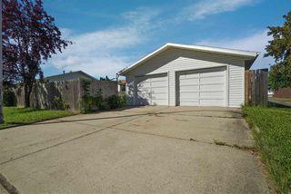 Photo 23: 4702 50 Avenue Avenue: Beaumont House for sale : MLS®# E4211785