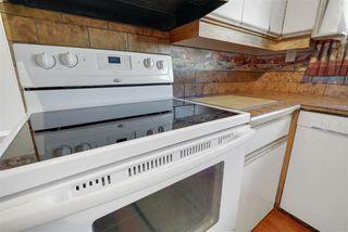 Photo 7: 4702 50 Avenue Avenue: Beaumont House for sale : MLS®# E4211785