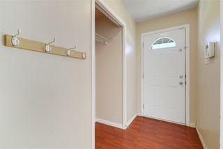 Photo 4: 4702 50 Avenue Avenue: Beaumont House for sale : MLS®# E4211785