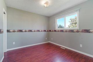 Photo 11: 4702 50 Avenue Avenue: Beaumont House for sale : MLS®# E4211785