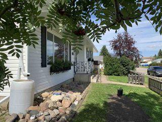 Photo 1: 4702 50 Avenue Avenue: Beaumont House for sale : MLS®# E4211785
