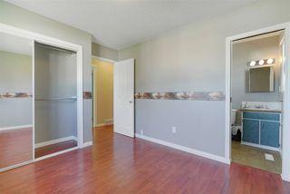 Photo 12: 4702 50 Avenue Avenue: Beaumont House for sale : MLS®# E4211785