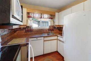 Photo 5: 4702 50 Avenue Avenue: Beaumont House for sale : MLS®# E4211785