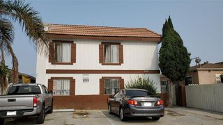 Photo 1: Property for sale: 3741 Marlborough Ave in San Diego