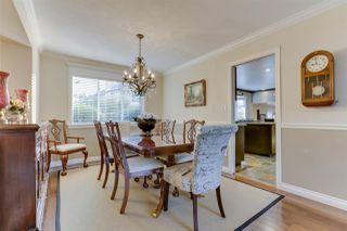 "Photo 7: 5007 LINDEN Drive in Delta: Hawthorne House for sale in ""HAWTHORNE"" (Ladner)  : MLS®# R2504509"