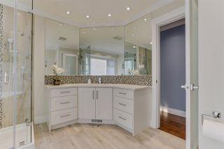 "Photo 27: 5007 LINDEN Drive in Delta: Hawthorne House for sale in ""HAWTHORNE"" (Ladner)  : MLS®# R2504509"