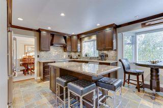 "Photo 9: 5007 LINDEN Drive in Delta: Hawthorne House for sale in ""HAWTHORNE"" (Ladner)  : MLS®# R2504509"