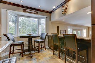 "Photo 13: 5007 LINDEN Drive in Delta: Hawthorne House for sale in ""HAWTHORNE"" (Ladner)  : MLS®# R2504509"