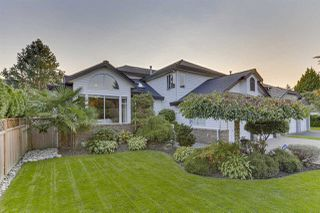 "Photo 2: 5007 LINDEN Drive in Delta: Hawthorne House for sale in ""HAWTHORNE"" (Ladner)  : MLS®# R2504509"