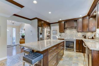 "Photo 14: 5007 LINDEN Drive in Delta: Hawthorne House for sale in ""HAWTHORNE"" (Ladner)  : MLS®# R2504509"