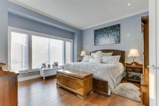 "Photo 20: 5007 LINDEN Drive in Delta: Hawthorne House for sale in ""HAWTHORNE"" (Ladner)  : MLS®# R2504509"